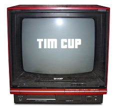 tv-timcup